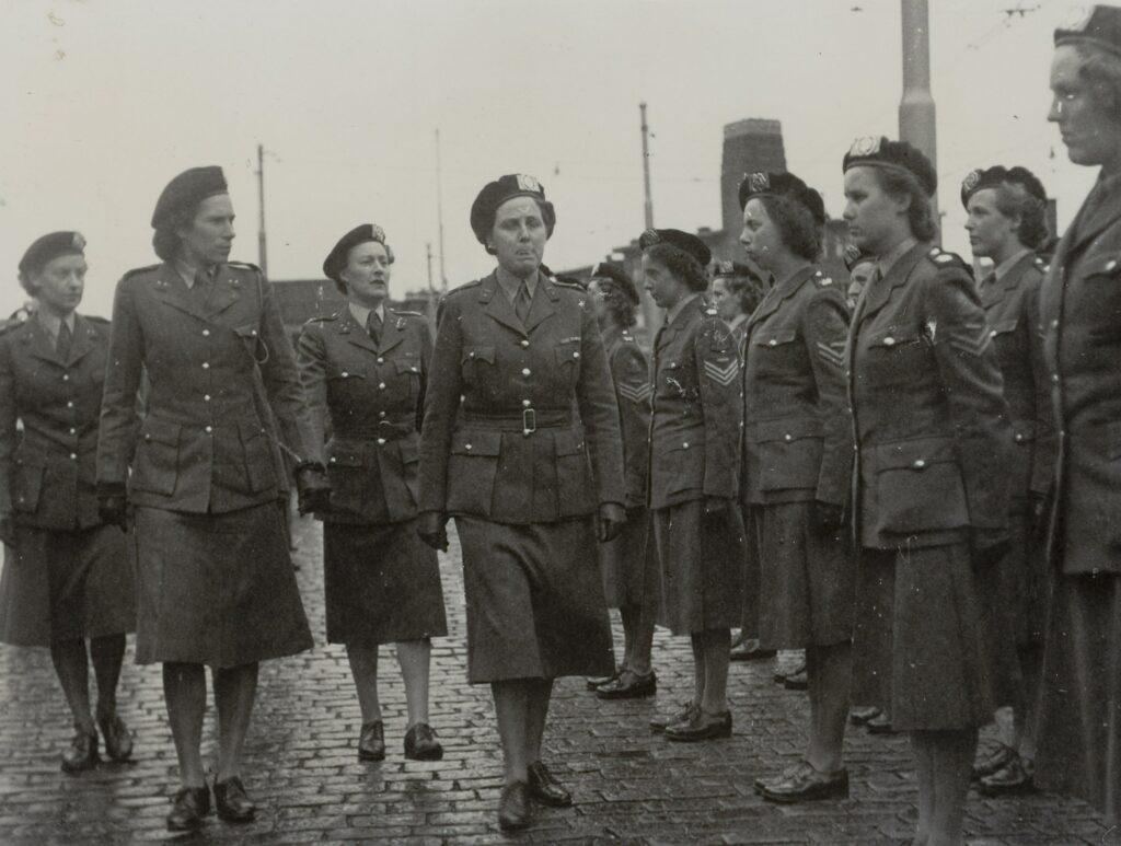 Smit-Dyserinck 1944